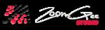 Agencja Reklamowa Zoom Gee Studio