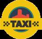 Taxi Ciechanów - Łukasz Jurkiewicz
