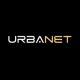 Urbanet - strony internetowe i usługi IT