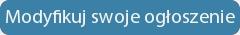 Modyfikuj swoje ogłoszenie na eCiechanow.pl