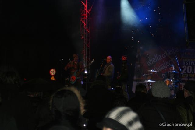 wosp_koncert2012_003.jpg