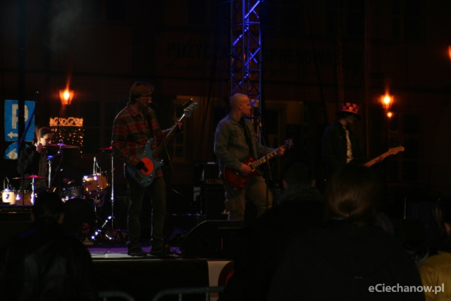 wosp_koncert2012_004.jpg