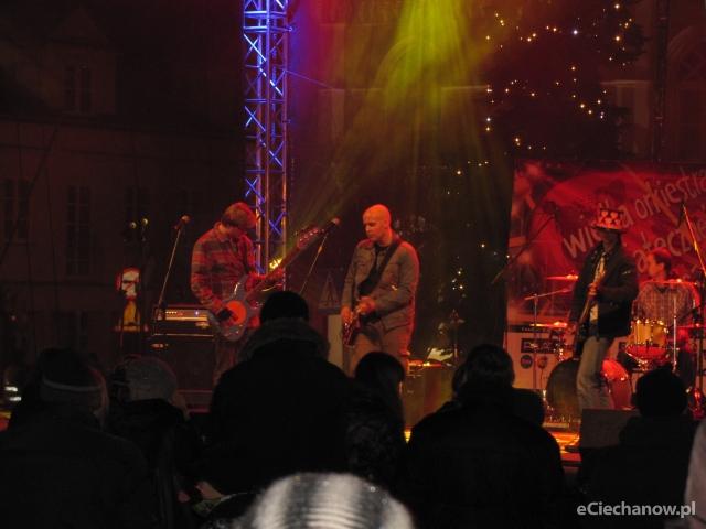 wosp_koncert2012_005.jpg