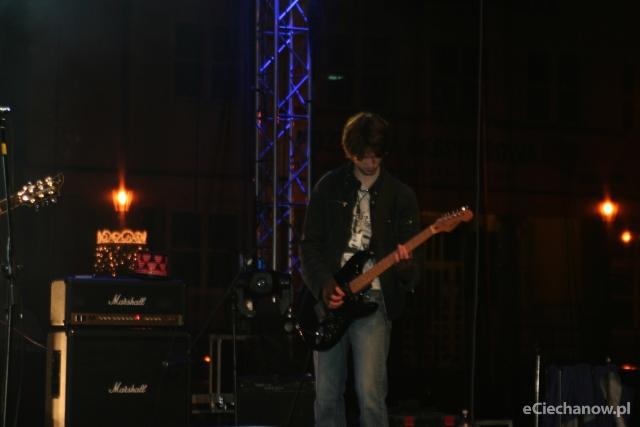 wosp_koncert2012_007.jpg