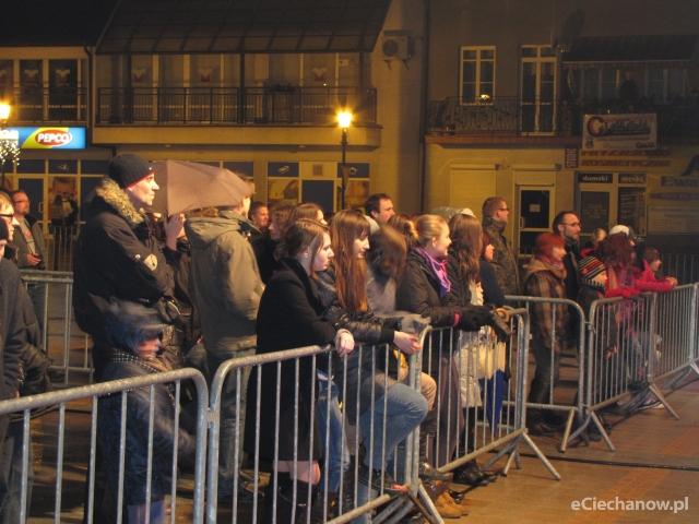 wosp_koncert2012_009.jpg