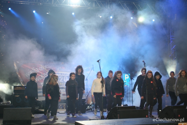wosp_koncert2012_012.jpg