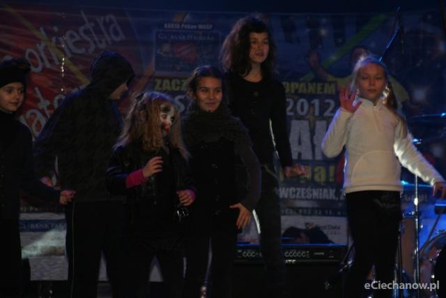 wosp_koncert2012_014.jpg