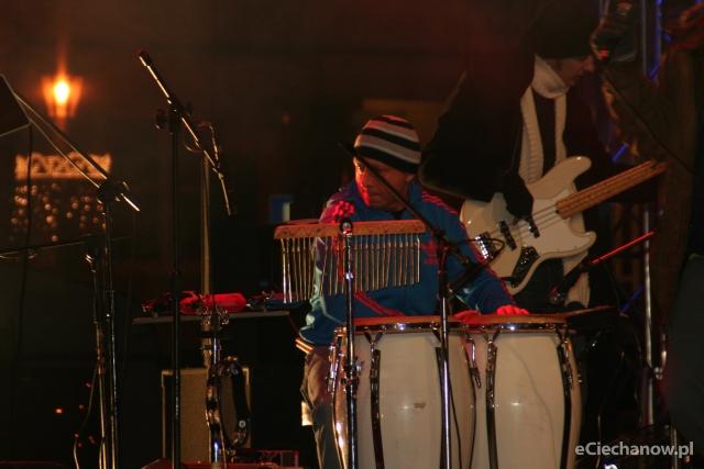 wosp_koncert2012_031.jpg