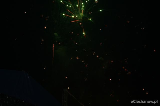 wosp_koncert2012_039.jpg