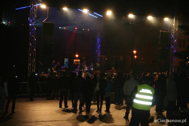 wosp_koncert2012_046.jpg