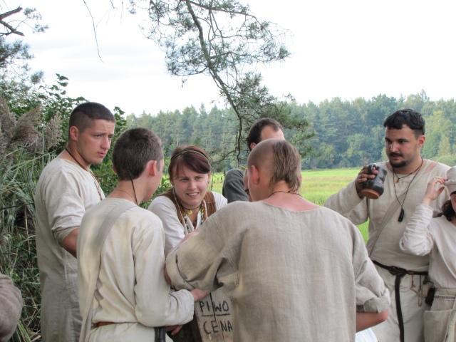 bunt_mazowsza2011_014.jpg