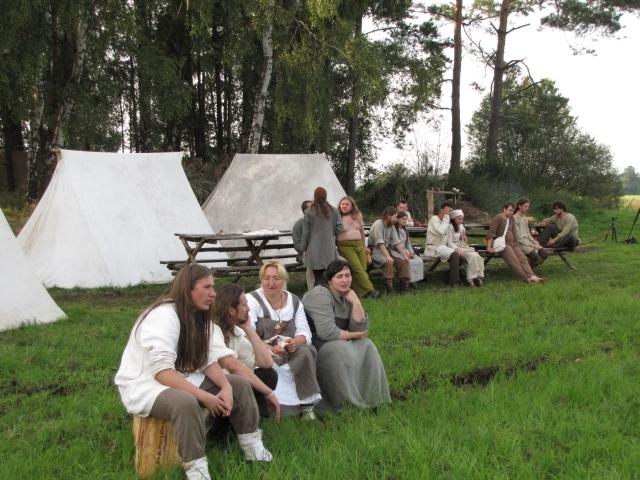 bunt_mazowsza2011_030.jpg