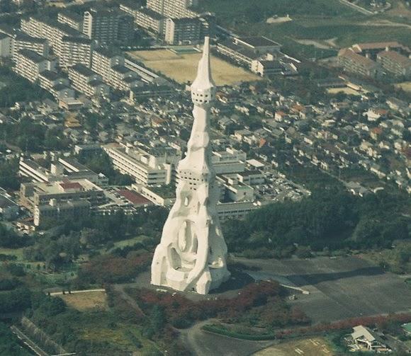 12_miejsce_japonia.jpg