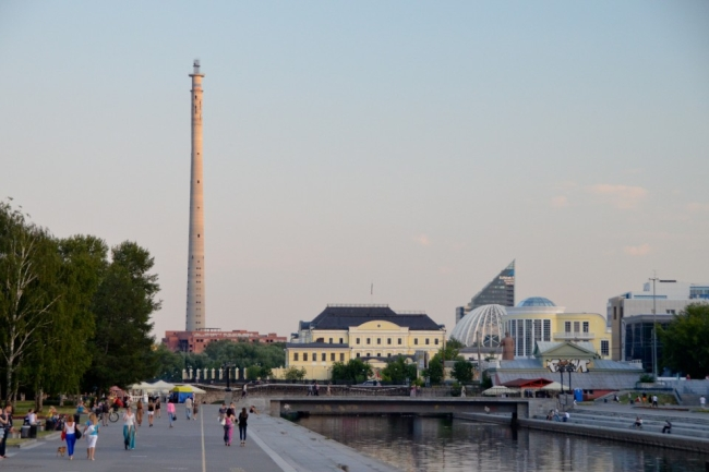 4_miejsce_jekaterynburg.jpg