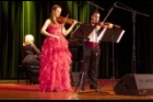 Trzeci koncert sylwestrowy w PCKiSz