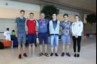 MPKS Orka Ciechanów z medalami Letnich Mistrzostw Polski w Pływaniu
